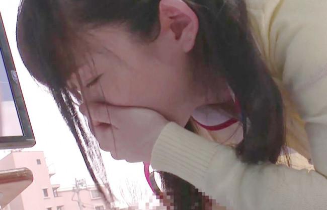 《MM号×アナル》センセ…ソコ…だめぇ汚い…ああああん♡現役ナースの美尻とアナルをたっぷり堪能♡尻穴に指を…ブッコミ♡