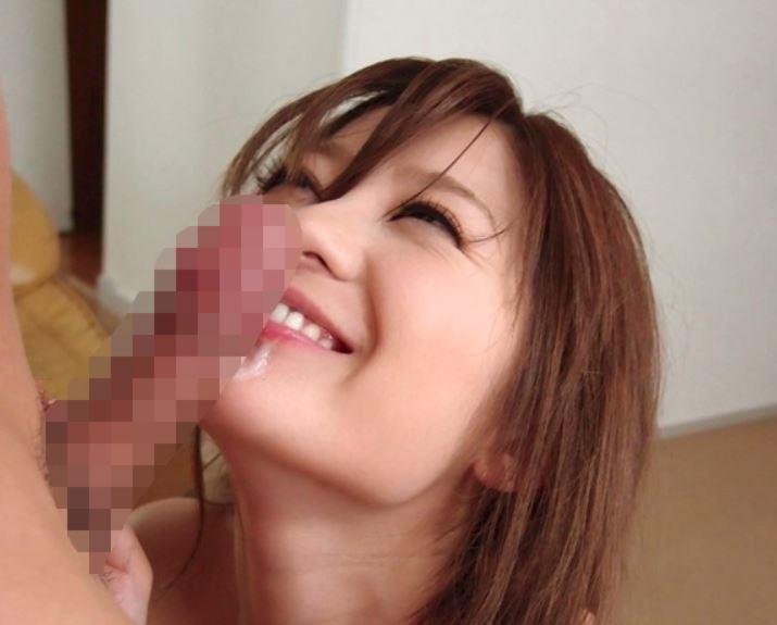 《家庭教師×石原莉奈》チンポも成績もぐんぐん伸ばすwスレンダー美乳のインテリお姉さんのご褒美はもちろん…セックス♡