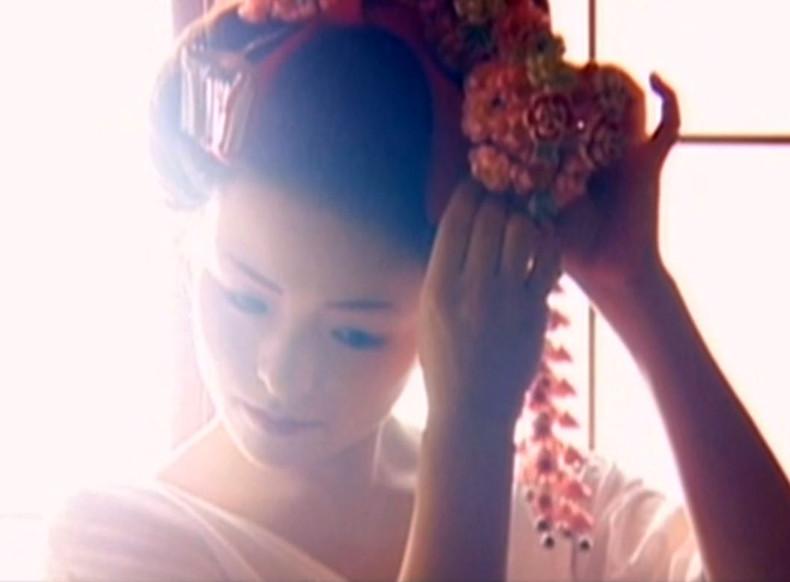 【舞妓】一見さんお断り…謎に包まれた舞妓さんの実態ww旦那さん…堪忍しておくれやすぅ~♡っていう適当なイメージは本当か?