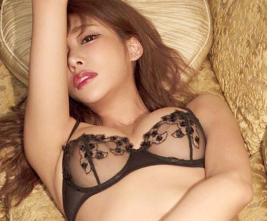 《 きいたん×IV》ナンバーワンAVアイドル芸能人のイメージビデオ♡エロ杉淫乱痴女系のゴージャスBODYを視姦する